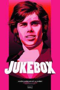 Jukebox le film