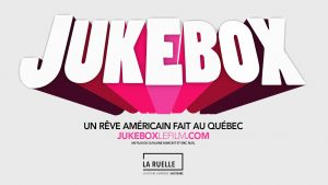 Jukebox le film