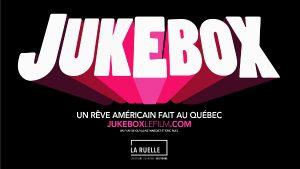 Jukebox - La Ruelle Films