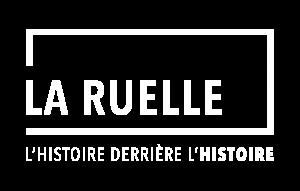La Ruelle Films