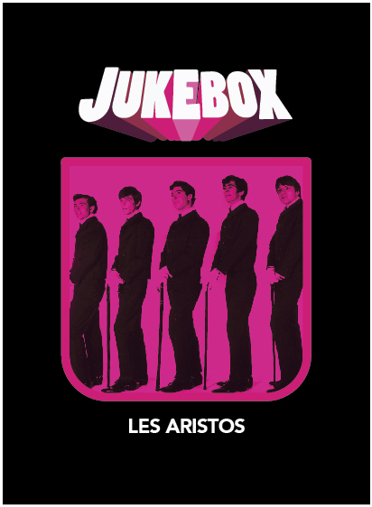 Les Aristos - Jukebox - La Ruelle Films