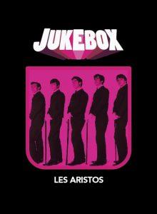 Les Aristos - Personnages de Jukebox - La Ruelle Films