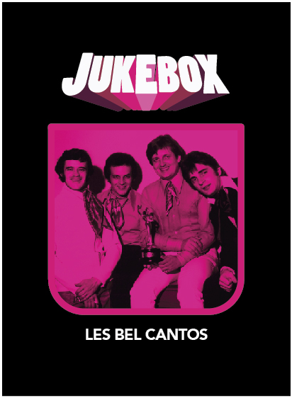Les Bel Cantos - Jukebox - La Ruelle Films