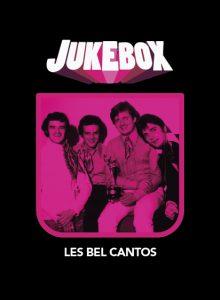 Les Bel Canto - Personnages de Jukebox - La Ruelle Films