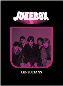 Les Sultans - Jukebox - La Ruelle Films