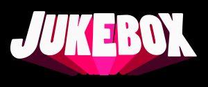 Jukebox Le Film - La Ruelle Films